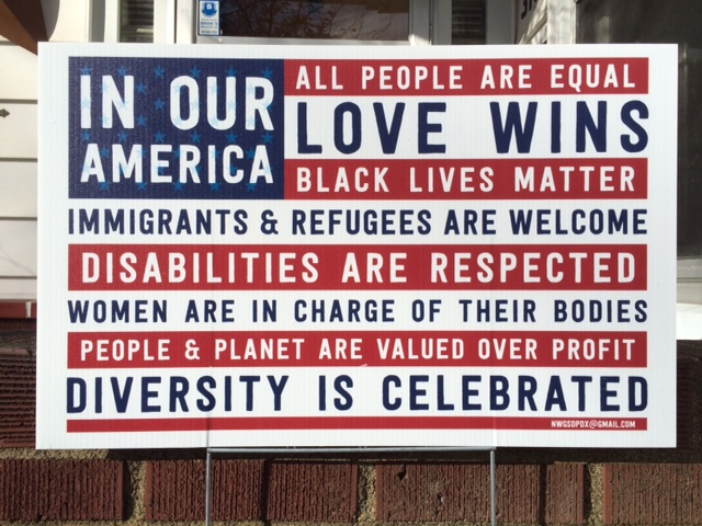 In-Our-America-sign